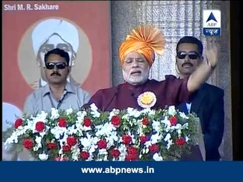 Make India a healthy India: Modi to medical fraternity