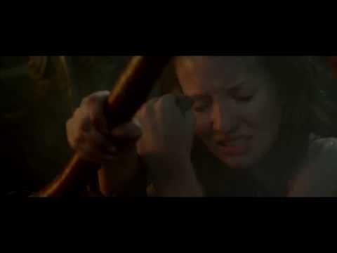 Pompeya - Trailer en español (HD)