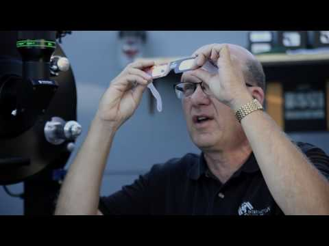 Solar Eclipse Video 1-What to Expect & Direct Solar Viewing