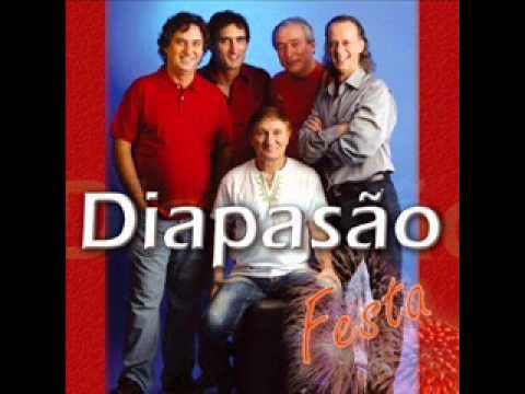 diapasao-a-bela-portuguesa-desafinacoestv