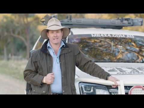 Pat Callinan's Top Tips for the Victorian High Country