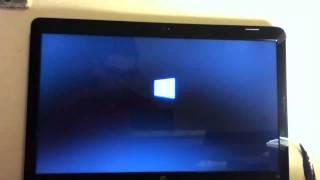 Come Scaricare,Installare E Attivare Windows 8 [x86/x64] Bit