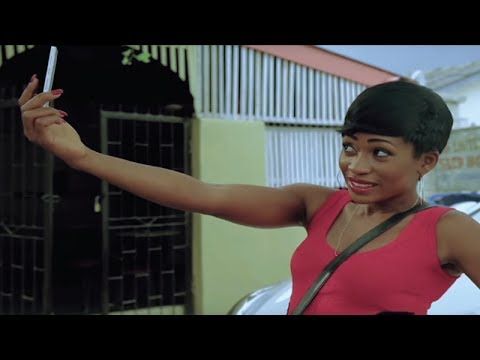 Download Yahoo Girls - Latest Nigerian 2017 Nollywood Drama Movie