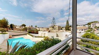 Квартира в районе La Bonanova,  Palma de Mallorca (Islas Baleares) Ref. 015MP0089