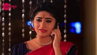 Yaare Nee Mohini - Episode 66 - December 18, 2017 - Best Scene