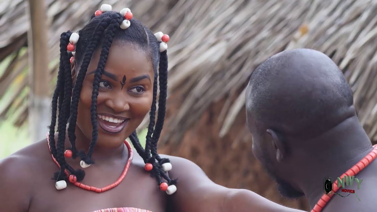 Download Royal Experience Season 1 & 2 - ( Chizzy Alichi / Rachael Okonkwo ) 2019 Latest Nigerian Movie