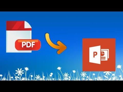 convertir-pdf-a-powerpoint-sin-programas-(fácil-y-rápido)