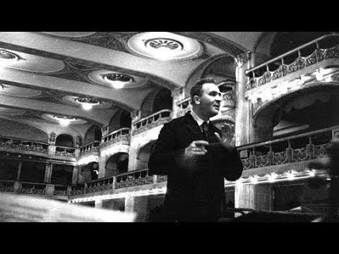 Bruno Walter - Tales from Vienna Woods ウィーンの森の物語 (Johan Strauss Ⅱ) - 1929