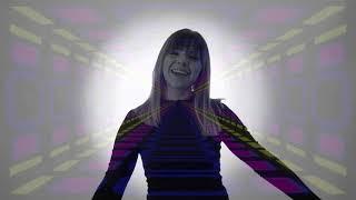 M O N A - Kilometerweit (Offizielles Musikvideo)