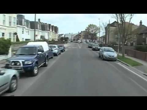 Blue Light Run -West Sussex Fire & Rescue Service