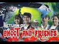 Return of Bhoot and Friends 2018 New Released Bollywood Hindi Action Adventure Comedy Kids Movie mp3
