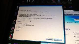 Windows Live Essentials 2011 Won
