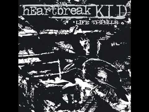 Heartbreak kid - public warning