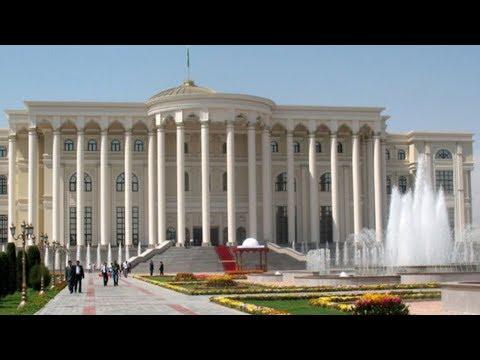 Таджикистан потерял 23 миллиона долларов