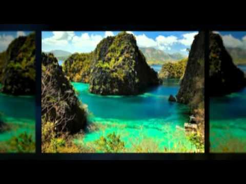 Best Beaches in the Philippine Islands