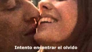 "Serge Gainsbourg, ""Les Amours Perdues"" (""Los Amores Perdidos"", 1961)"