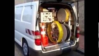 Plombier paris 16,SOS,Depannage plomberie en urgence paris 16(, 2013-06-04T14:46:57.000Z)