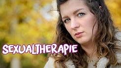 Wenn man eine Sexualtherapie braucht | Reportage | Bedside Stories