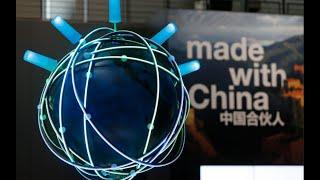 """12/12 时事大家谈:撤换外国电脑软硬件,习近平""""高科技锁国""""能行吗?"""