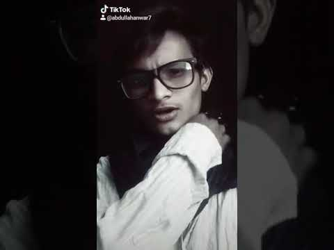 Abdullah Anwar tik tok 🌟 s7