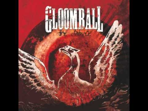 Gloomball - No Easy Way Out