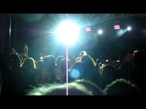 Ebi in Montreal 2011 - Mano Navazesh kon