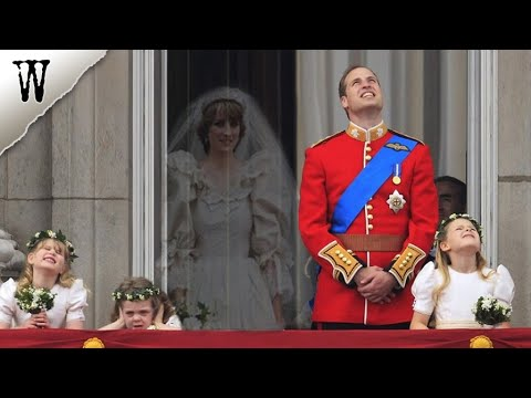 ROYAL FAMILY Ghost Sightings and Hauntings