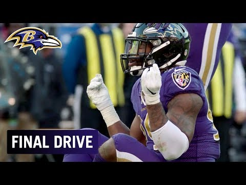 Bob Delmont - So many Ravens have left during the off seasons