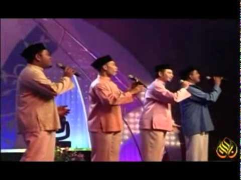 Far East - Ahlan Bina [Live]