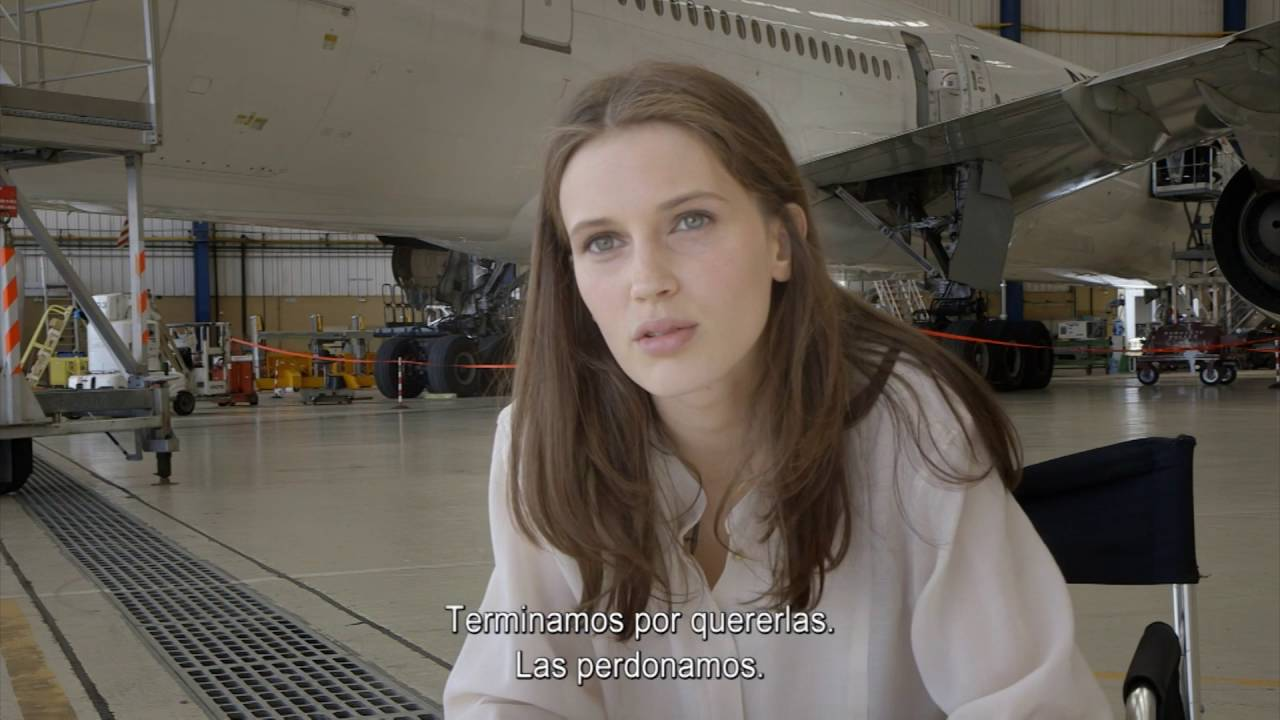 Image result for Marine Vacth