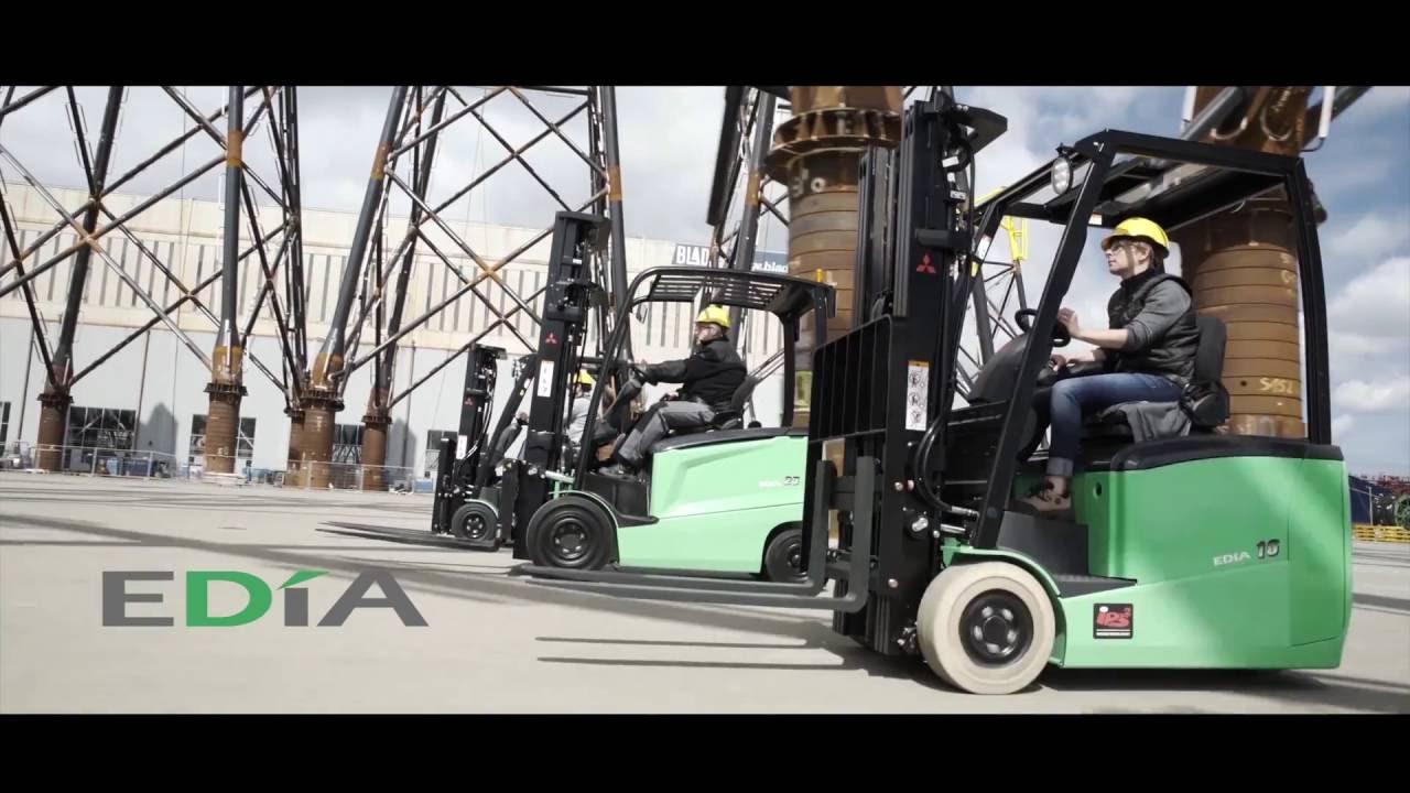 product combustion gas forklift series fgcxxn on ride engine prod cn lpg mitsubishi trucks