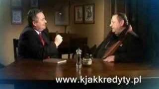 Polscy Milionerzy - Jan Kościuszko