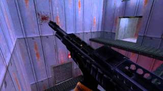 Half-Life: Source - Episodio 9