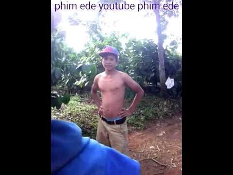 Phim ede