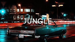 """Jungle"" - Young Thug Hip Hop Latin Beat (Prod. dannyebtracks)"