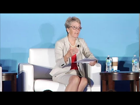 "AIAA Propulsion and Energy 2015, ""Workforce Development"""
