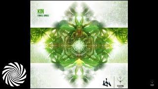KIN - Fungle Jungle