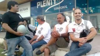Lo mejor del 2011(Moto club Puma Cordoba)