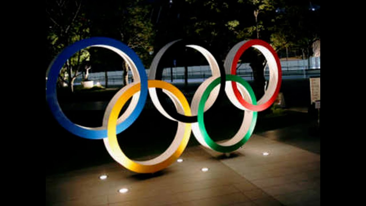 At Least 100 U.S. Athletes Unvaccinated As Tokyo 2020 Olympic ...