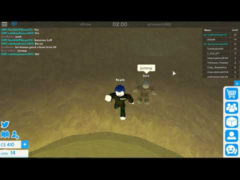 Roblox Guest World Video Old Footage Of Getting Ghost Guest Guest World Youtube