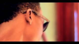 FiEx ft Hernâni - Não Sei O Que Fazer( Dir. Lopez BMboy )Full HD.mp4