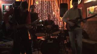 �������� ���� Hot Music Band — Twenty Flight Rock ������