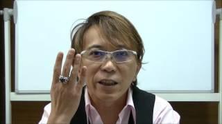 石井哲平ビデオレター 「彼女がなぜイカないのか?~女がイケない理由5...