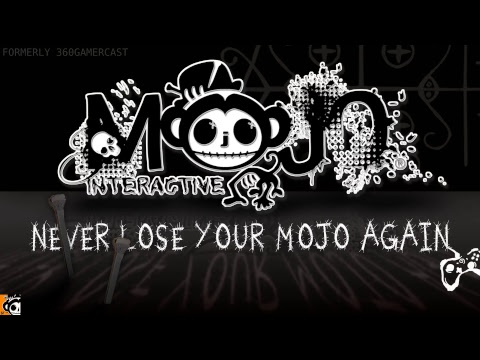 Mojo Radio Episode 427