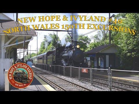 steam-on-the-mainline:-new-hope-&-ivyland-40-on-the-septa-landsdale/doylestown-line.