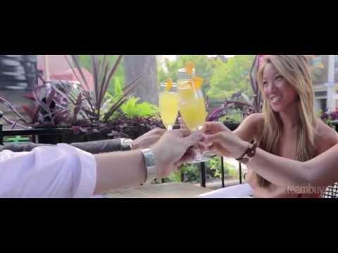 Toronto's Hidden French Gem – Bodega Restaurant Commercial