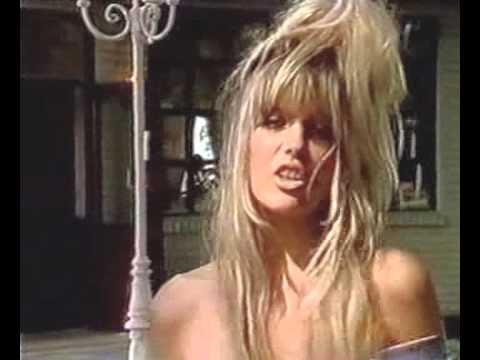 Mandy Smith I Just  Can't Wait Solstollarna