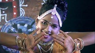 पतरी सी न जानो राजा / ओ राजा जी / बुन्देली बिलवारी गीत नहीं सुना होगी / गीता राज - रामकुमार प्रजापति