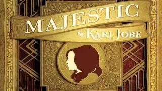 Download Majestic by Kari Jobe