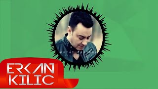 Oktay Gürtürk - Aşığım Yanmışım ( Erkan KILIÇ Official Remix )